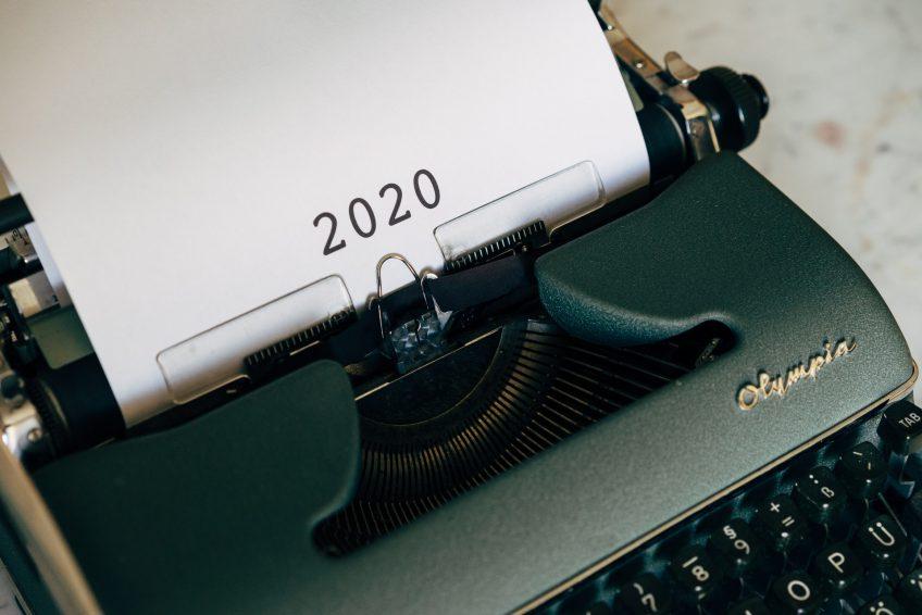 Ersatz-Pilot 2020: Neuigkeiten zur Entwicklung des Legal Tech Portals